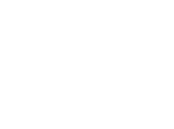 3B Machine